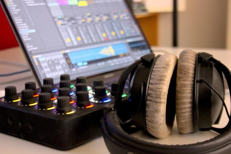AbletonLive-AudioManipulatiomnWorkshop.JPG